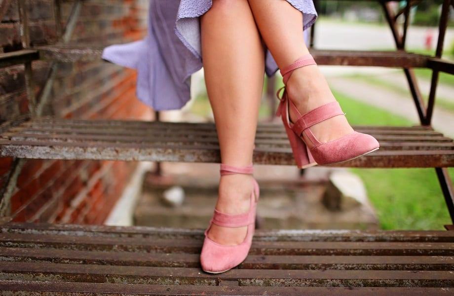 3824f08525 Como comprar o número certo de sapato  o passo a passo para acertar