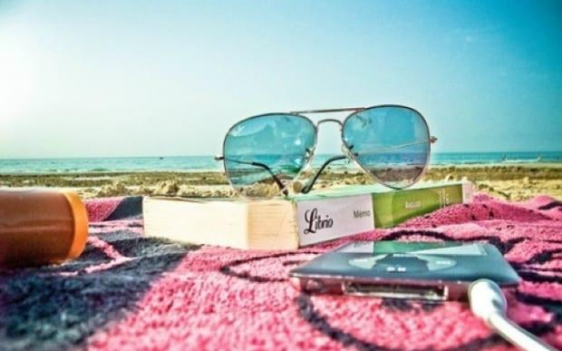 Aproveite viagens nas férias de verão