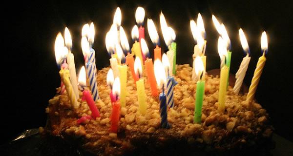 10 dicas de presente de aniversario pra mae