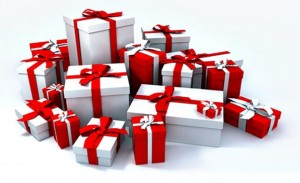 10 dicas de presentes de aniversario pra mae
