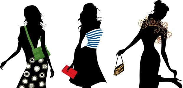 Como escolher uma bolsa pra dar de presente pra mãe e3a17af324dad
