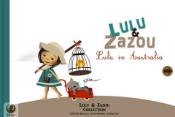 Jogo divertido infantil para iPad Lulu na Austrália