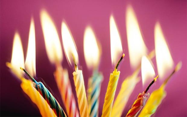 Absis (17) - Página 3 Comemorar-aniversario