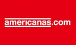 Presentes de todos os preços na Lojas Americanas.