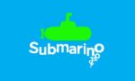 Compre enfeites e arranjos de natal na Submarino
