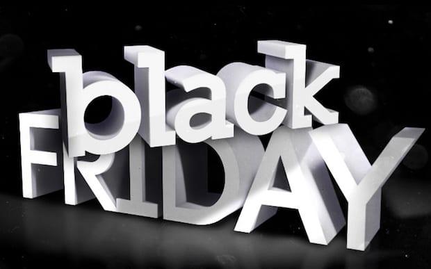 Black Friday Brasil 2013: Economize mais