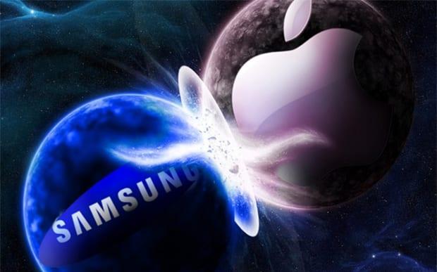 af296405b8eac 10 melhores smartphones da atualidade