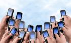 Celulares e smartphones baratos