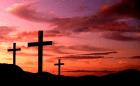 Viagem religiosa na Páscoa