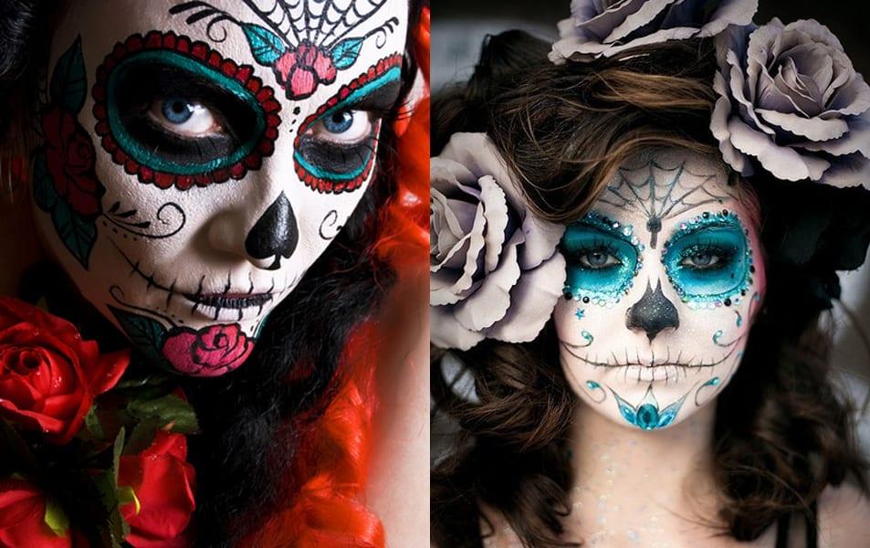 Saiba quais são as melhores fantasias para Halloween! e4a57639efe