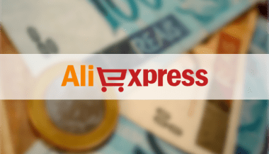 Compre mais barato no AliExpress