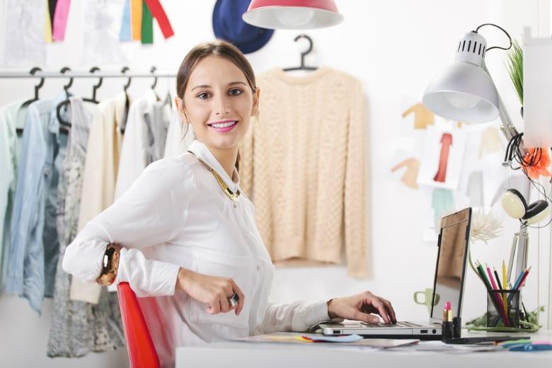 2b41c4b79 6 dicas de como comprar e vender roupas usadas na internet