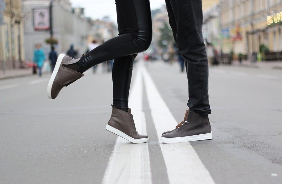 09778bbfe Comprar sapatos online  tudo o que você precisa saber para não errar!