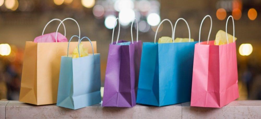 19f65f6e0e6e Top 5 Lojas de Moda para Comprar Roupas Online