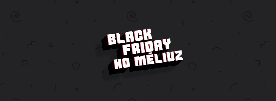 ec85c3bc1 Lojas de roupas e acessórios para comprar na Black Friday | Méliuz Blog