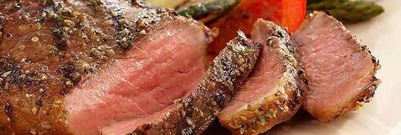 Carnes para churrasco - fraldinha