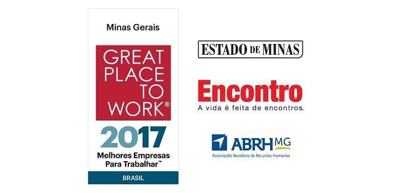 Melhores Minas Gerais 2017_rgb_color