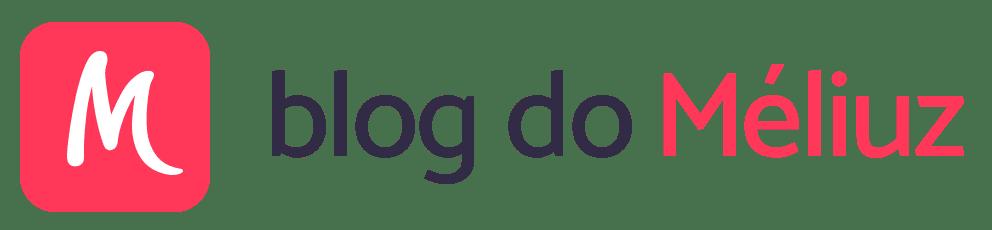 Méliuz Blog