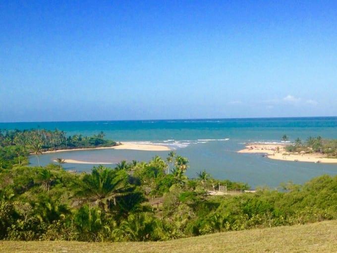 Foto retirada de http://www.caraiva.com.br
