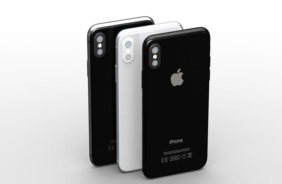 583d8f72aad Como comprar celular - 10 dicas para escolher o perfeito para você | Méliuz  Blog