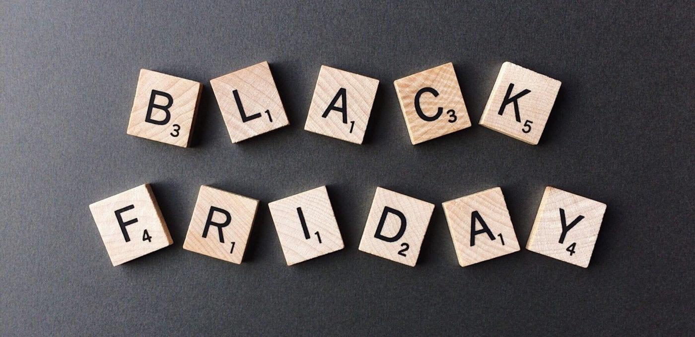 99ff6203ca Melhores Ofertas Black Friday  10 mais procurados para 2018